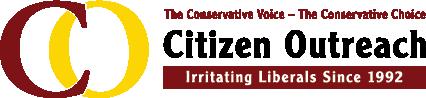 Citizen Outreach Logo_Horiz