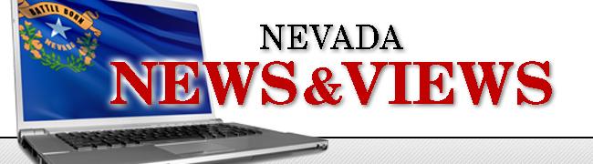 Nevadanewsandveiws